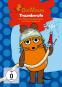 Die Sendung mit der Maus : Traumberufe. DVD Bild 1