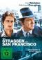 Die Straßen von San Francisco Season 2 6 DVDs Bild 1