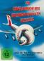 Die unglaubliche Reise in einem verrückten Flugzeug. DVD. Bild 1