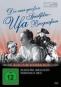 Die vier großen UFA Spielfilm-Biografien. 4 DVDs. Bild 1