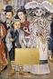 Diego Rivera. Sämtliche Wandgemälde. Bild 1