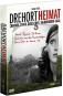 Drehort Heimat - Chronik einer deutschen Jahrhundert-Saga. 3 DVDs. Bild 1