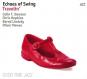 Echoes Of Swing. Travelin'. CD. Bild 1