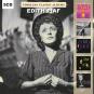 Edith Piaf. Timeless Classic Albums. 5 CDs. Bild 1