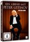 Ein Abend mit Peter Ustinov. DVD. Bild 1