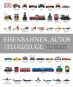 Eisenbahnen, Autos und Flugzeuge. Das visuelle Lexikon in über 3000 Bildern. Bild 1