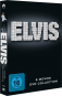 Elvis - 8 Movies Collection. 8 DVDs. Bild 1