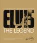 Elvis. The Legend. Bild 1