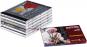 Emil Mangelsdorff. Das L+R Paket. 7 CDs. Bild 1