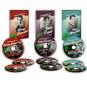 Erinnerungen an... 9 DVDs Bild 1