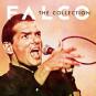 Falco. The Collection. CD. Bild 1