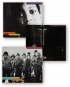 Flashbacks USA. 1926-1947. 3 CDs im Paket. Bild 1