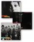 Flashbacks USA. 1926-1947. 3 CDs im Paket. Bild 1