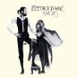 Fleetwood Mac. Rumours (Deluxe Edition). 4 CDs. Bild 1