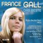 France Gall. Das Beste: Ihre deutschen Hits. CD. Bild 1