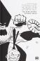 Frank Miller. Batman Noir. The Dark Knight Strikes Again. Bild 1