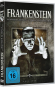 Frankenstein: Monster Classics (Complete Collection) 7 DVDs Bild 1