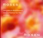 Frankfurt Jazz Trio. Roses. CD. Bild 1