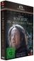 Franz Schubert: Mit meinen heißen Tränen. 2 DVDs. Bild 1