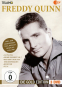 Freddy Quinn. Die Gold Edition. 3 DVDs. Bild 1