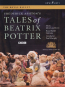 Frederick Ashton's Tales of Beatrix Potter. DVD. Bild 1