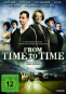From Time To Time. DVD. Bild 1