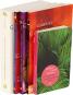 García Márquez Paket. 5 Bände. Bild 1