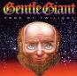 Gentle Giant. Edge Of Twilight. 2 CDs. Bild 1