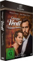 Giuseppe Verdi - Ein Leben in Melodien. DVD. Bild 1