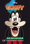 Goofy. Die Anthologie. Vom Sidekick zum Star. Bild 1