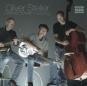 Gotthold Ephraim Lessing. Alles oder nichts. CD. Bild 1