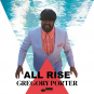 Gregory Porter. All Rise (Limited Edition). CD. Bild 1