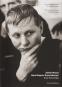 Hans Magnus Enzensberger. Eine Hommage. Photographien 1963-2005. Bild 1