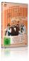 Hans Moser Box. 4 DVDs. Bild 1