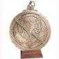 Astrolabium nach Georg Hartmann. Bild 1