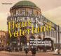Haus Vaterland. Der große Vergnügungspalast in Berlin. Bild 1
