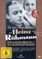 Heinz Rühmann Edition - Die besten Kriminalkomödien. 2 DVDs. Bild 1
