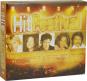 Hit-Festival. 3 CDs. Bild 1