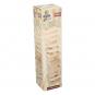 Holz Stapelspiel Jumbo. 60 Teile. Bild 1