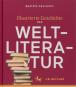Illustrierte Geschichte der Weltliteratur. Bild 1