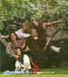 Incredible String Band. Changing Horses. CD. Bild 1