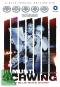 It Must Schwing - The Blue Note Story. 2 DVDs. Bild 1