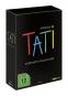 Jacques Tati Complete Collection. 6 DVDs. Bild 1