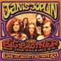 Janis Joplin. Live At Winterland '68. CD. Bild 1
