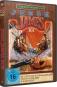 Jesse James Box. DVD. Bild 1