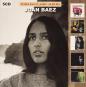 Joan Baez. Timeless Classic Albums. 5 CDs. Bild 1