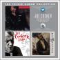 Joe Cocker. The Triple Album Collection. 3 CDs. Bild 1