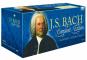 Johann Sebastian Bach. Das Gesamtwerk. 142 CDs. Bild 1