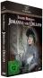 Johanna von Orleans (1948). DVD. Bild 1