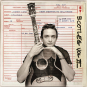 Johnny Cash. Bootleg Vol.2: From Memphis To Hollywood. 2 CDs. Bild 1